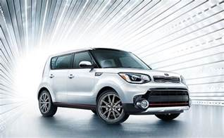 Cheap Kia Soul Head S Up These Cars Come Cheap But They Re Worth Much