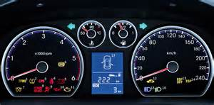 Hyundai Tpms Light Land Rover Tpms Specialists News Tpms Warehouse