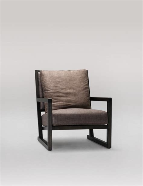 Designer Armchairs Sydney by Simon Lounge Chair Armchairs And Accent