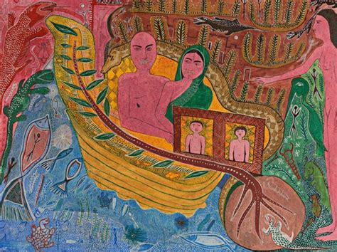 Tableau Moderne 309 by 309 Best Tableaux Modernes Images On Blue