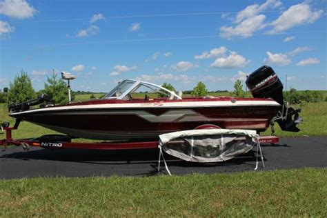 used boats for sale in richmond ky journey boat sales richmond ky for sale