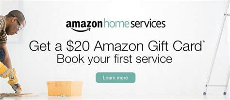amazon home services changing my tires through amazon home services miles per day