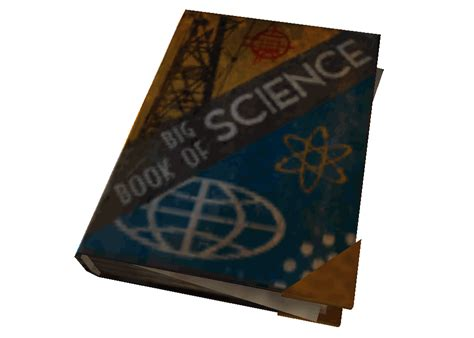 libro the science book big big book of science object giant bomb