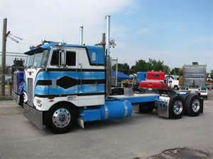 Truck Tire Repair York Pa 451 Best Peterbilt 352 Coe Images On