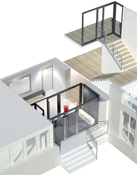 decoration de bureau awesome bureau de maison design gallery matkin info