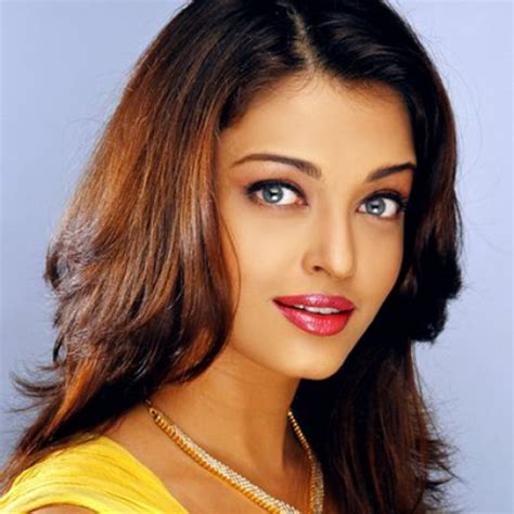 biography of indian film stars top 5 english movies of aishwarya rai bachchan hubpages