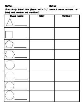 Classifying Polygons Worksheet by Pol 237 Gonos Matem 225 Ticas Geometr 237 A