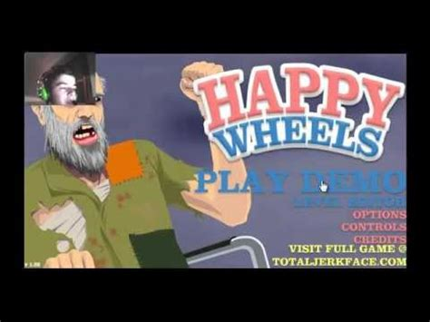 happy wheels 2 demo full version hqdefault jpg