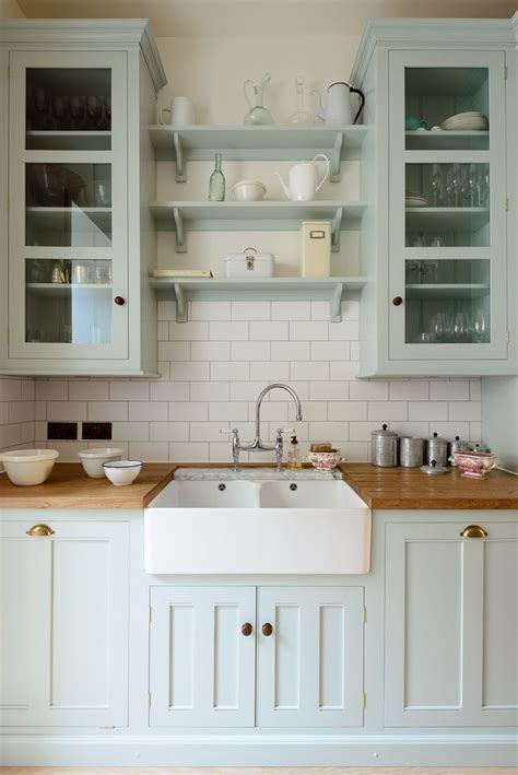 country kitchen ideas pinterest 17 best ideas about small cottage kitchen on pinterest