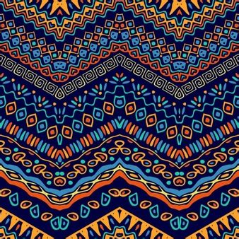 african pattern vector download free africa pattern vectors photos and psd files free download