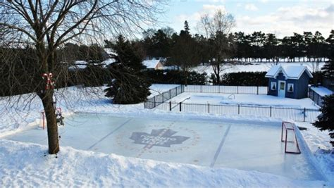 buy backyard outdoor ice rink liners tarps ice rinks online