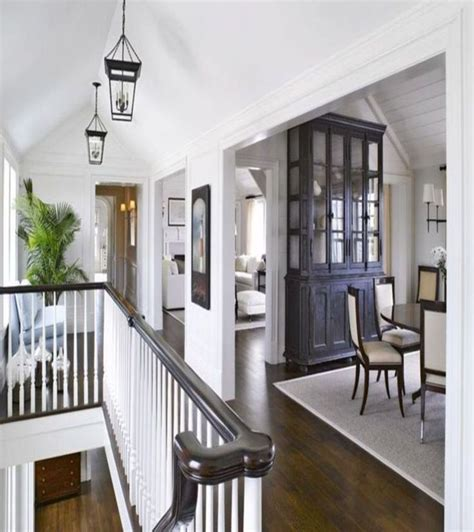 nantucket home decor nantucket home decor 28 images everything coastal