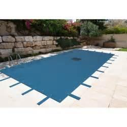 b 226 che piscine rectangulaire 6x10 m pas cher