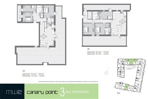 208 queens quay floor plans 100 208 queens quay floor plans condos for sale in
