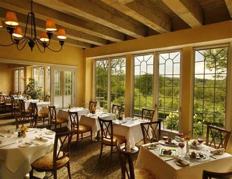 The Dining Room Reviews by The Dining Room At Ridgepoint Beamsville Restaurant