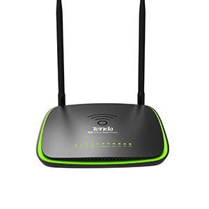 Tenda Ac1200 High Power Router Wall Killer Router Gigabit Router 1 wireless tenda all for better networking