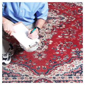 Rug Cleaning Evanston by Rug Cleaning Barrington Rug Cleaning Lake Forest Rug Cleaning Evanston Rug Cleaning