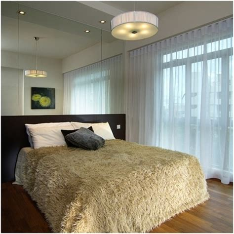easy bedroom makeover bedroom makeover so 16 easy ideas to change the look