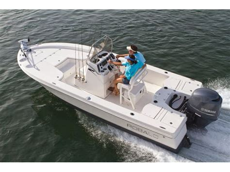 new 2016 20 robalo bay boat fish boat - Robalo Bay Boat Models