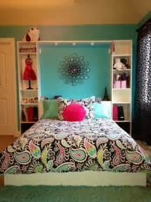 Bedroom Design For Tween Tween Room Color Themes The Great Tween Bedroom