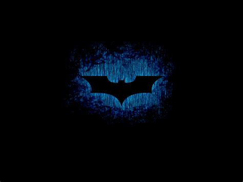 Batman Vs Superman Emblem Iphone All Semua Hp batman wallpaper hd free pixelstalk net