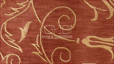 tappeti tibetani tappeto tibetano con seta 183x122 140730264245