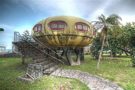 ufo haus ufo h 228 user in taiwan die geisterst 228 dte der au 223 erirdischen