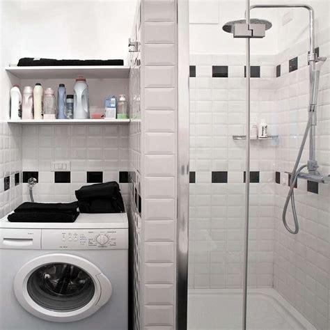 idee per bagno stretto e lungo idee furbe per un bagno stretto e lungo arredo bagno