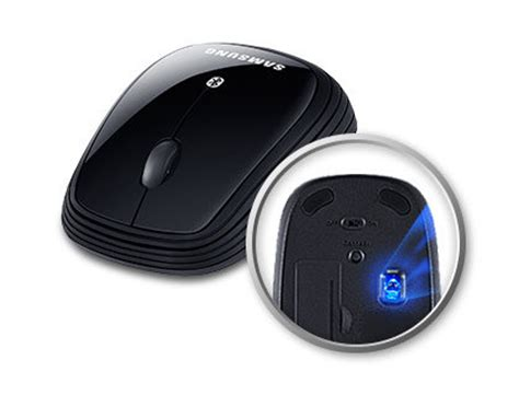 Mouse Wireless Samsung samsung electronics wireless bluetooth mouse