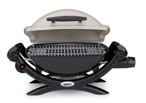 Best Portable Bbq Grill by Best Portable Propane Bbq Grills Check Now
