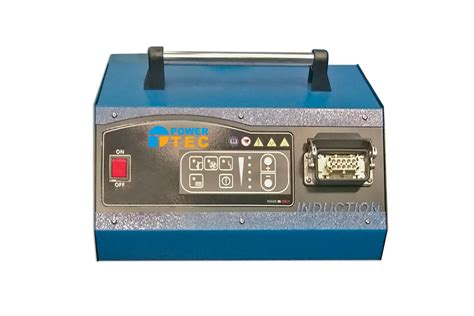 induction heater tutorial 10kw and 3kw induction heater 3kw 28 images home made induction heater we 3kw cheap portable high