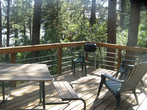 Lake Lemon Cabin Rentals by Durango Vacation Rentals House Rentals Homeaway
