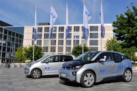 Versicherung Auto R V by R V Erweiteter Versicherungsschutz F 252 R Hybrid Und