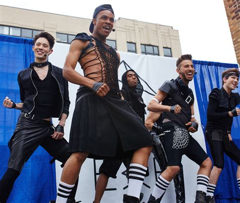 hot body korean boy band a social experiment a k pop boy band with no koreans
