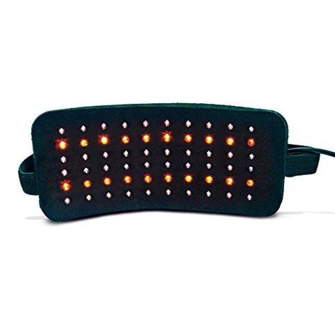 revive light therapy dpl ii revive light therapy dpl flex pad relief light