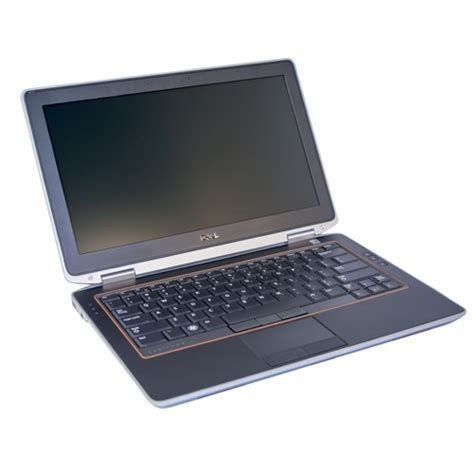 Laptop Dell E6320 dell latitude e6320 laptop computer i5 2 50ghz wifi 13 3 quot lcd windows 10 64 bit