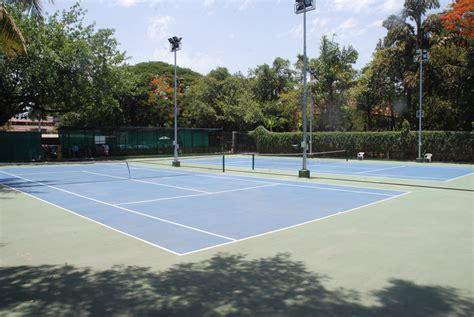 boat club tennis tournament tennis