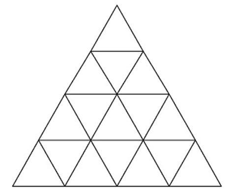 formulator tarsia for creating puzzles