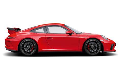 Porsche österreich by Modellvergleich Porsche 214 Sterreich