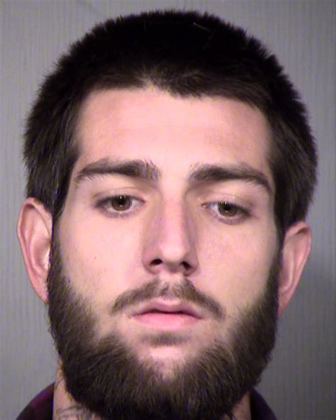 Fannin County Arrest Records Jacob Matthew Fannin Inmate T419114 Maricopa County Near Az