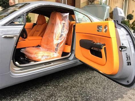 interior rolls royce wraith rolls royce wraith interior 1280x960 oc carporn