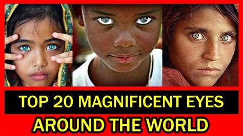 Around The World 20 top 20 magnificent around the world