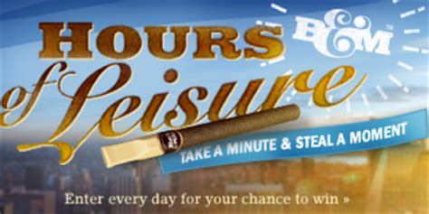 Black And Mild Giveaway - black and mild instant win game