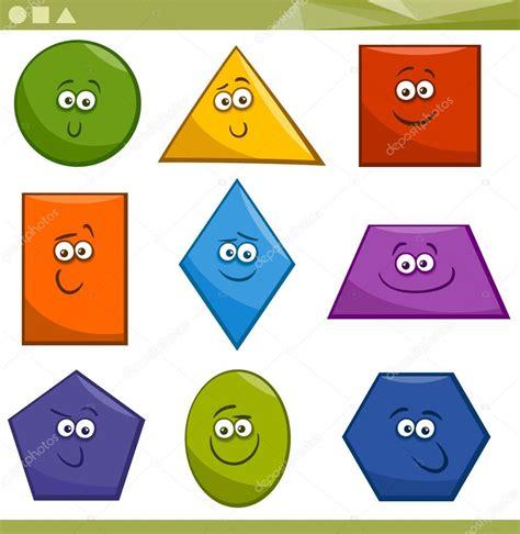 figuras geometricas imagens figuras geometricas animadas www pixshark com images