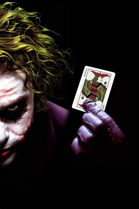 wallpaper hd iphone joker free download joker iphone hd wallpaper iphone wallpaper