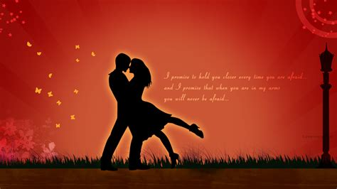 images of love jpg love images love hd wallpaper and background photos 33995761