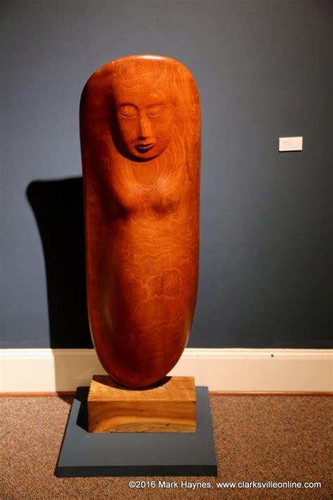 customs house museum clarksville s customs house museum and cultural center showcases sculptor olen bryant clarksville tn online