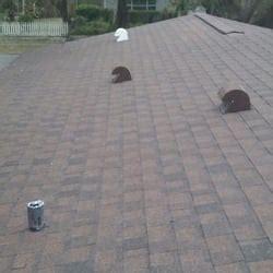summer roofing largo summer roofing roofing largo fl phone number