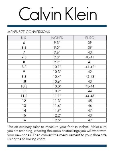 7 for all mankind shoe size chart international shoe