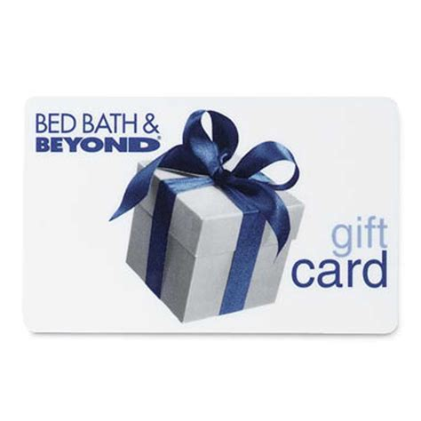 bed and bedbathandbeyond com store account check balance